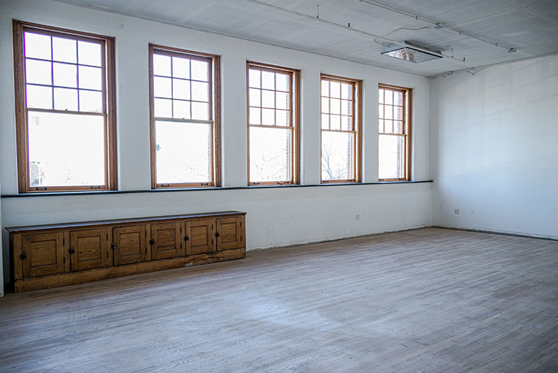 Evans-School-Room